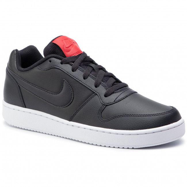 Tenis Nike Ebernon - Aq1775-001