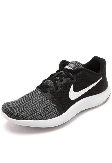 Tenis Nike Flex Contact 2 - Aa7398-013