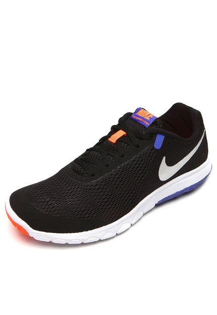 Tenis Nike Flex Experience - 881802-012