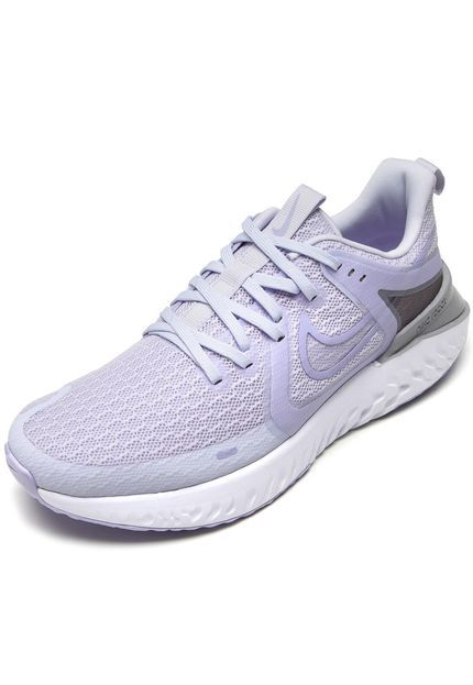 TENIS NIKE FEMININO LEGEND REACT - AT1369-500