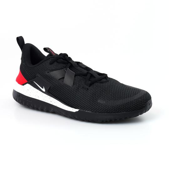Tenis Nike Renew Arena Spt - Cj6026-003
