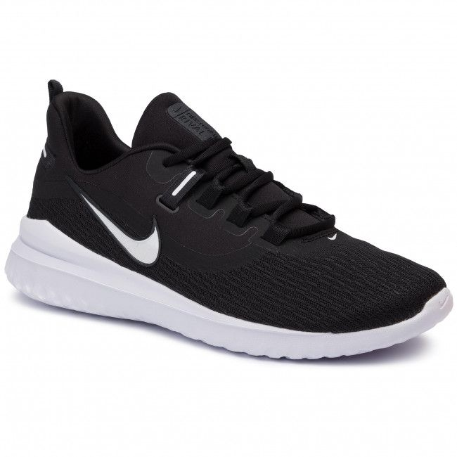 TENIS NIKE MASCULINO RENEW RIVAL - AT7909-002