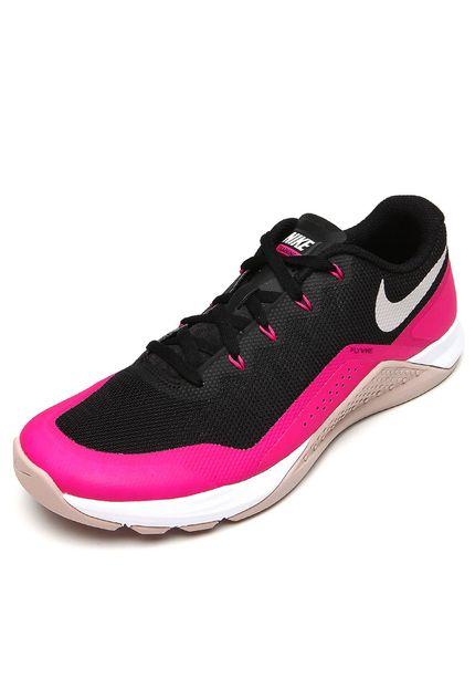 Tenis Nike Repper Dsx - 902173