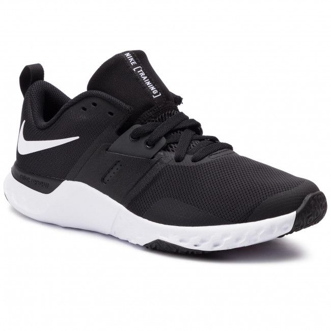 TENIS NIKE MASCULINO RETALIATION - AT1238-003