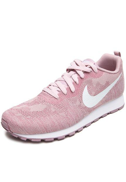 Tenis Nike Sportswear Md Runner 2 19 - Ao0351-500