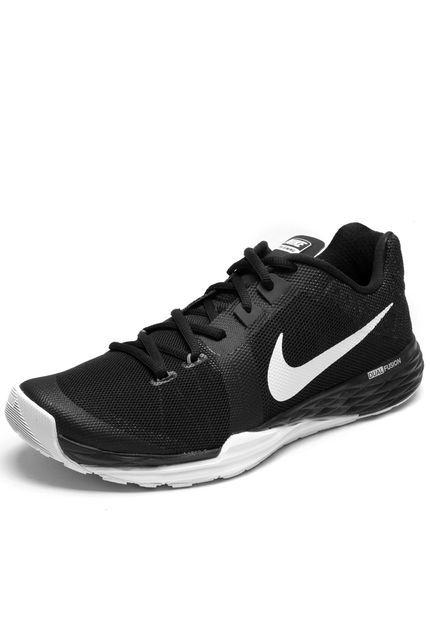 Tenis Nike Train Prime - 832219-001