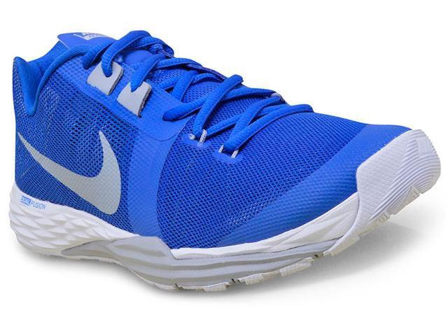 Tenis Nike Train Prime - 832219-402