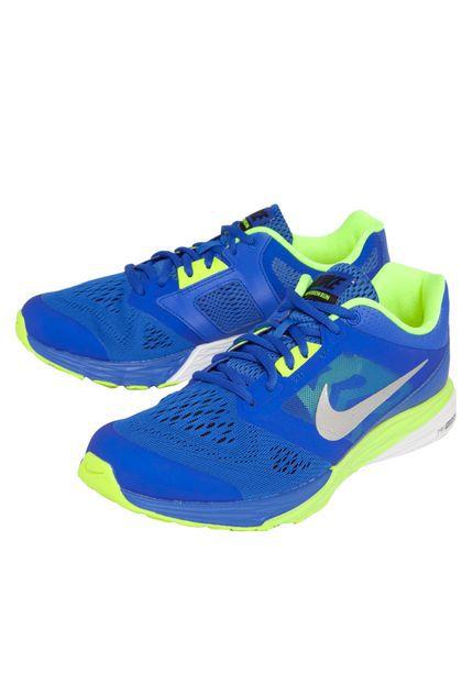 Tenis Nike Tri Fusion - 749171