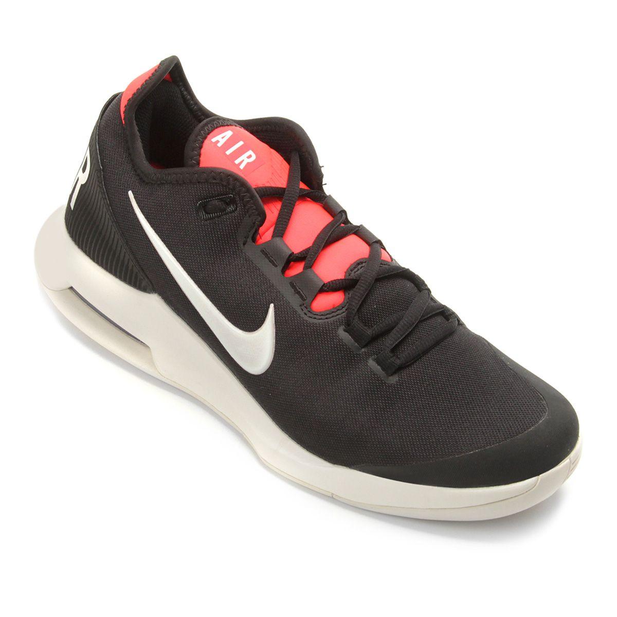 Tenis Nike Wildcard - Ao7351-006