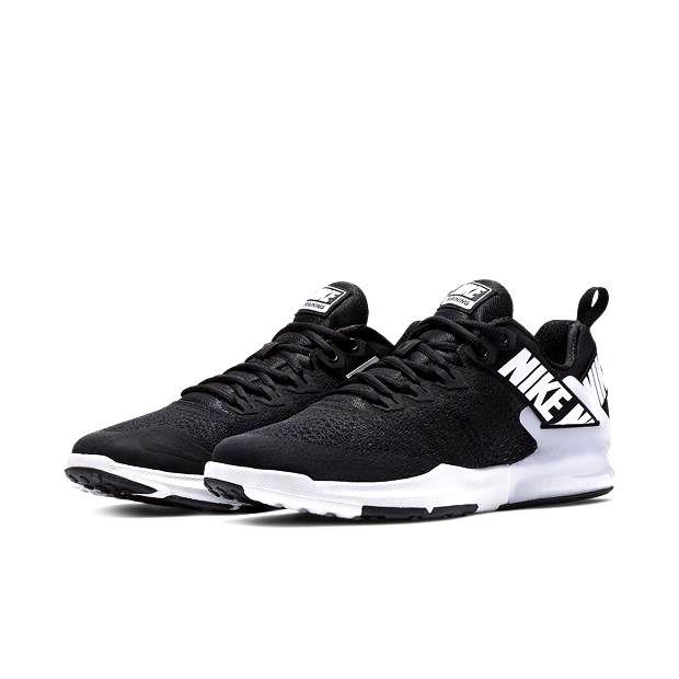 Tenis Nike Zoom Domination - Ao4403-001