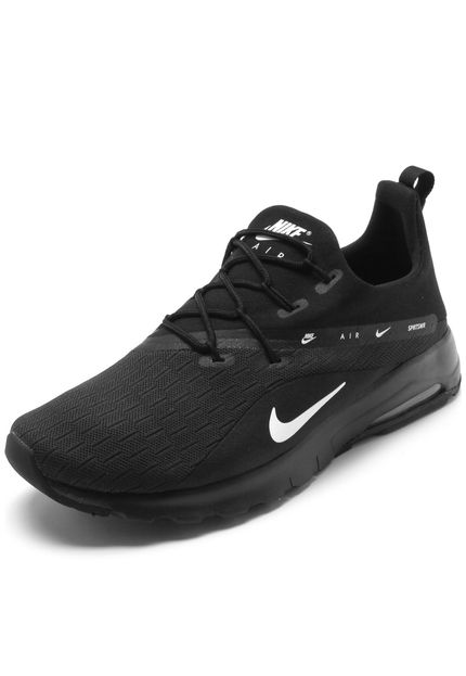 TENIS NIKE AIR MAX MOTION RACER 2 - AA2178-002