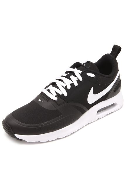 Tenis Nike Air Max Vision - 918230-007