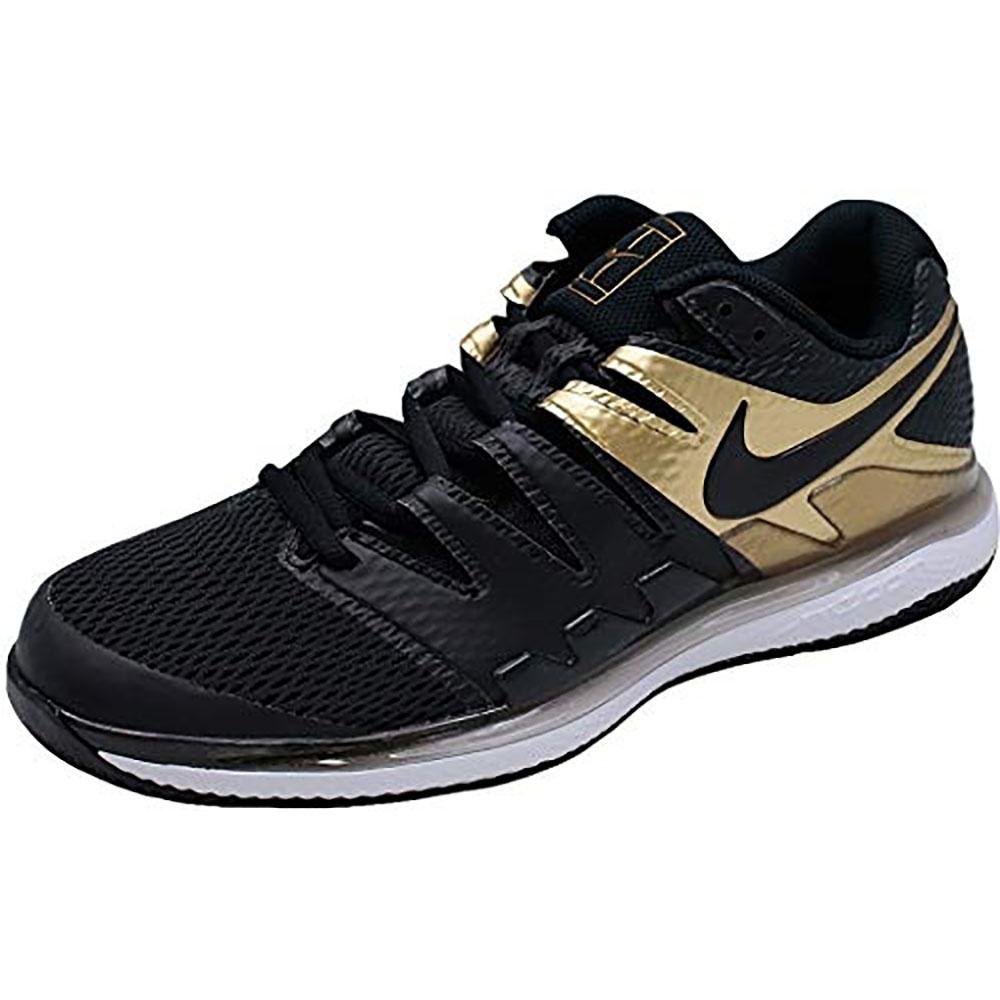 Tenis Nike Air Zoom  Vapor - AA8030-008