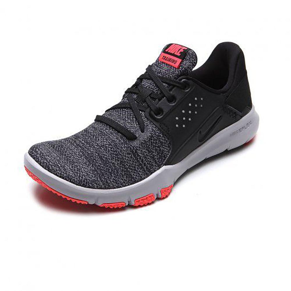 Tenis Nike Control - AJ5911-008