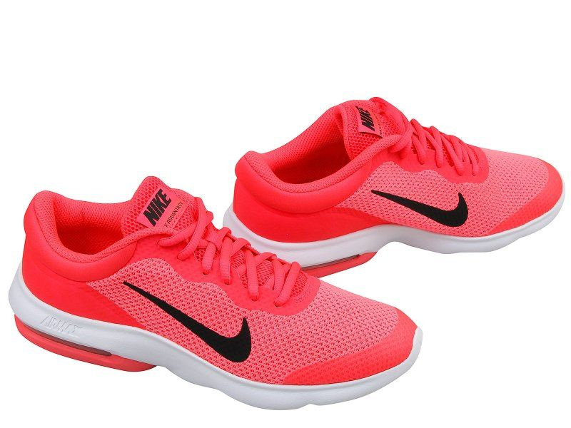 TENIS NIKE FEMININO AIR MAX ADVANTAGE - 884529-600