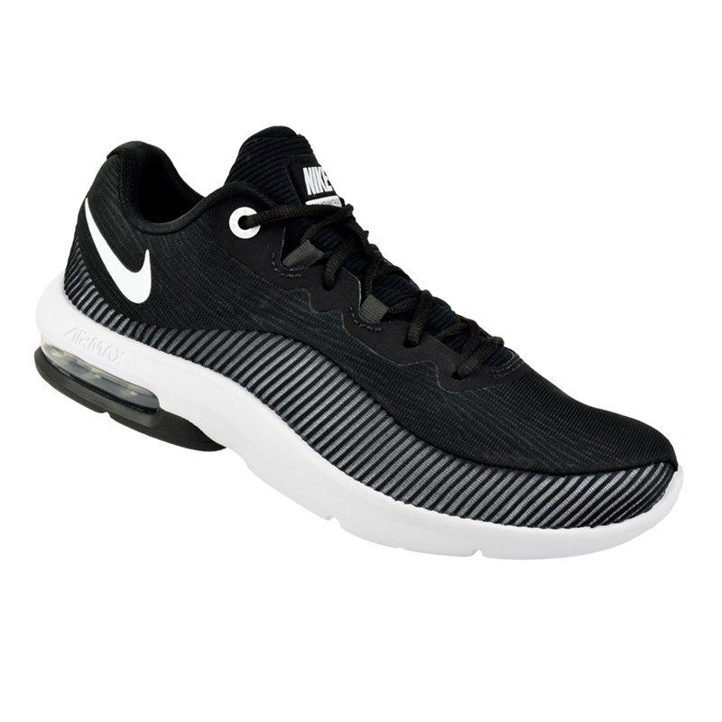 Tenis Nike Air Max Advantage - Aa7407-001
