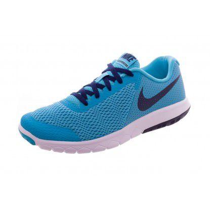 Tenis Nike Flex Experience - 844995-403