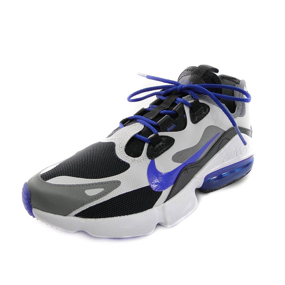 Tenis Nike Infinity 2 - CU9452-003