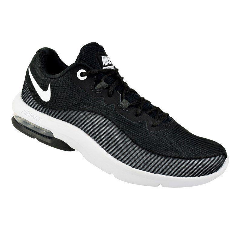 Tenis Nike Air Max Advantage 2 - Aa7396-001