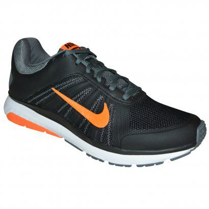 Tenis Nike Dart 12 - 831533-009