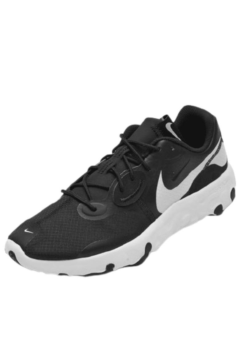 Tenis Nike Renew Lucent Ii - Ck7811-002