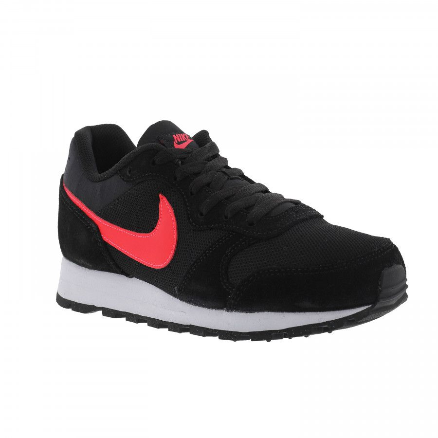 Tenis Nike Runner 2 - 749794-008