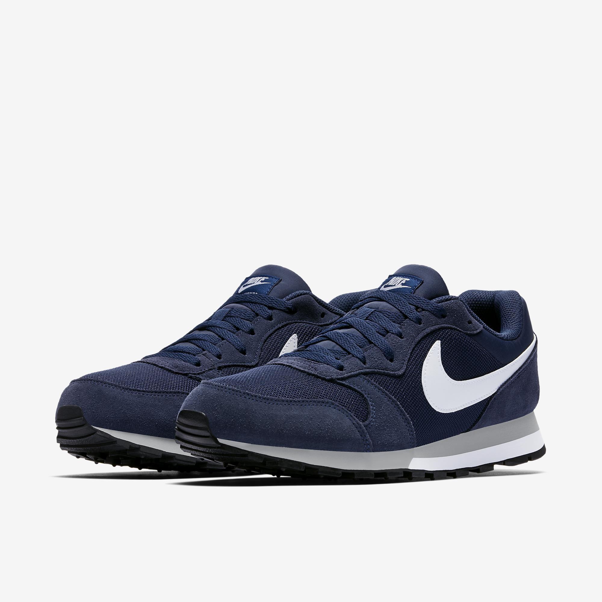 Tenis Nike Runner 2 - 749794-410