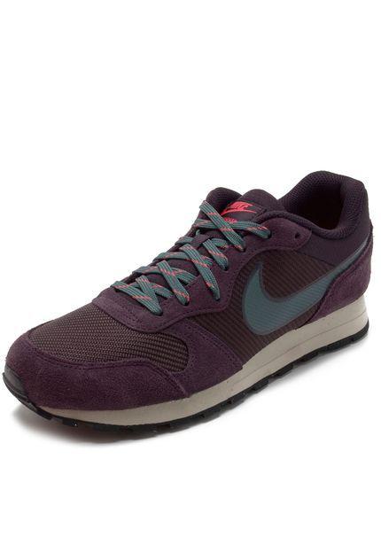 Tenis Nike Runner 2 - Ao5377-600