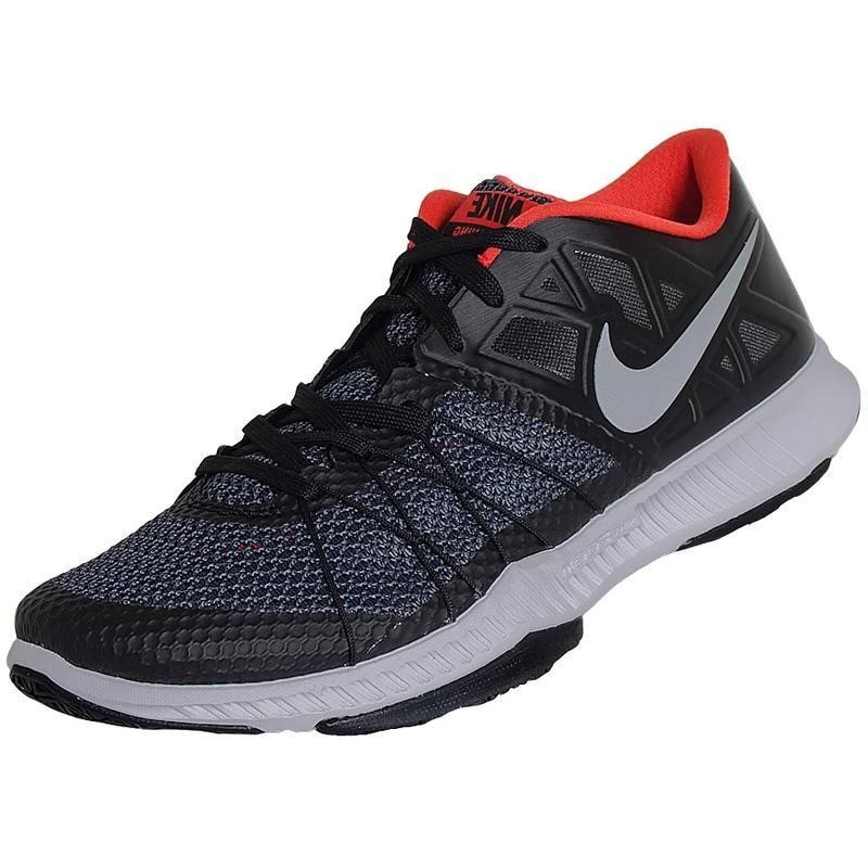 TENIS NIKE MASCULINO TRAIN AUGMENTO - 844803-005