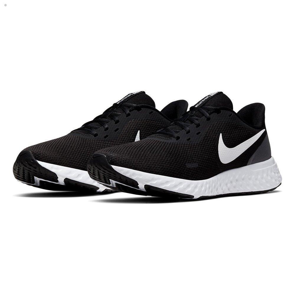 Tenis Nike Revolution 5 - BQ3204-002