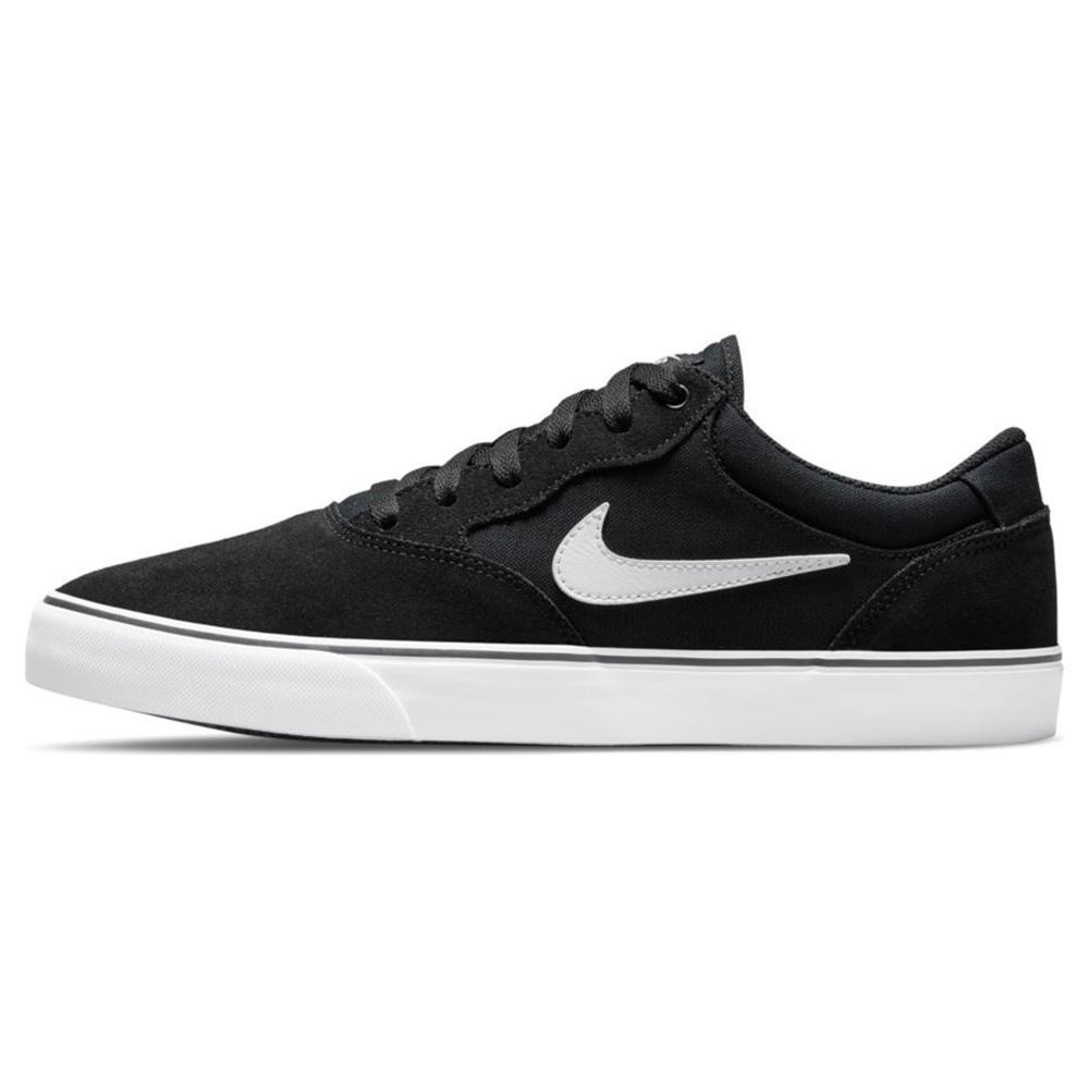 Tenis Nike SB Chron 2 - DM3493-001