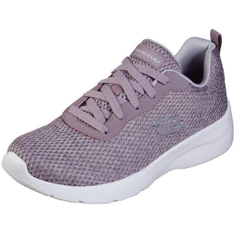 Tenis Skechers Dynamight 2.0 - 12966