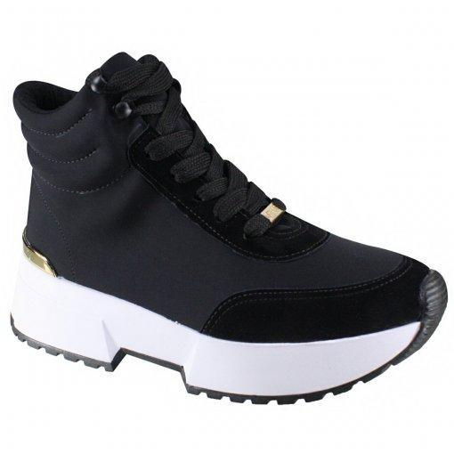 Tenis Vizzano Chunky Sneaker - 1308.106