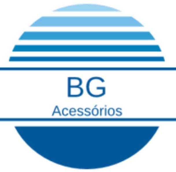 BG ACESSÓRIOS