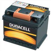 Bateria Estacionária Duracell 12v 28ah