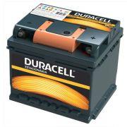 Bateria Estacionária Duracell 12v 40ah