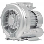 Compressor Radial - Soprador - Nexco - 0,60 CV MONO 2CRN 230 15 SM