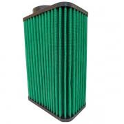 Filtro MixLife para Compressores Radiais de até 4200 Litros por minuto de Alta Performance Lavável mod 2008