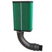 Kit filtro MixVidas 2008 para compressor de entrada 1-1/2