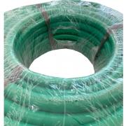 Mangueira para sistema de Aeração MixLife Forte - VERDE - 3/4 x 2,0