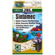 Mídia Cerâmica JBL Sintomec - 1 Litro