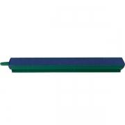 Pedra Porosa Bastão AB-6 - 150mm