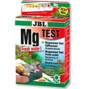 Teste de Magnésio - MG - JBL - Água doce