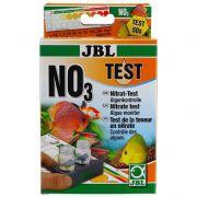 Teste de Nitrato - NO3 - JBL - Água doce/Salgada
