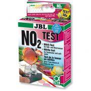 Teste de Nitrito - NO2 - JBL - Água doce/Salgada