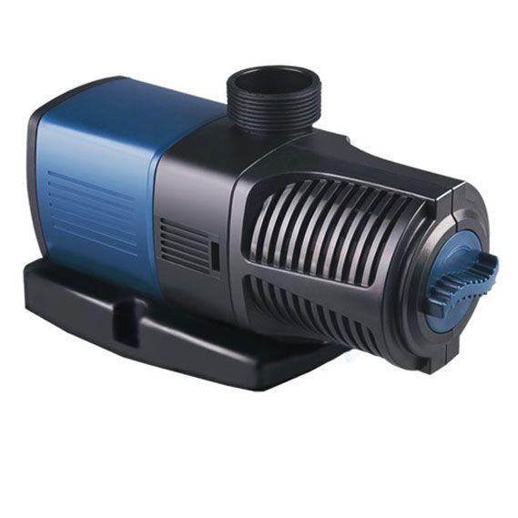 Bomba Submersa Aquafortis Eco 7000 - 220V  - MixVidas - Sistemas Aquapônicos e Multitróficos
