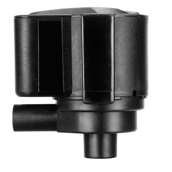 Bomba Submersa Sarlo SB 2700 - 127V  - MixVidas - Sistemas Aquapônicos e Multitróficos