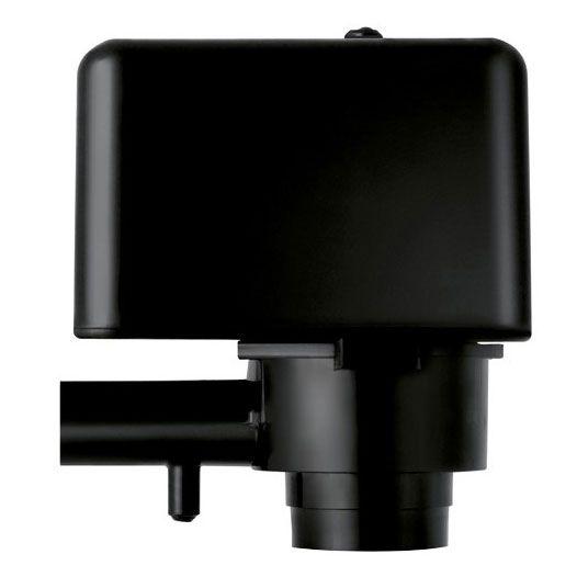 Bomba Submersa Sarlobetter B 500 - 127V  - MixVidas - Sistemas Aquapônicos e Multitróficos