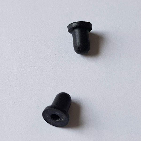 Coxim SB 1000 - 2 Unidades  - MixVidas - Sistemas Aquapônicos e Multitróficos
