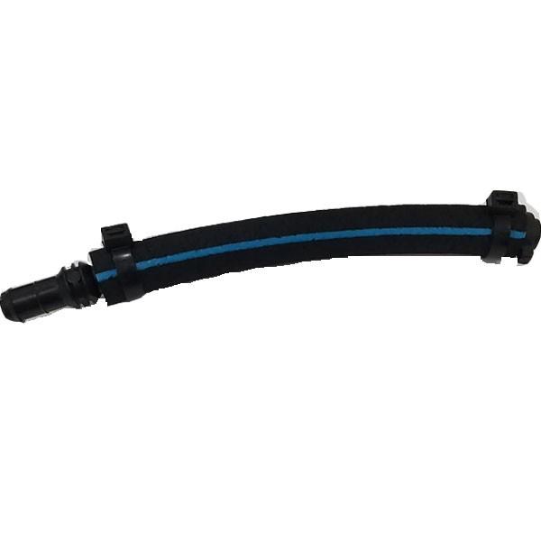 kit barra de aeração aerotube (recomendado para camarão)  - MixVidas - Sistemas Aquapônicos e Multitróficos